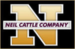 Neil Cattle Company